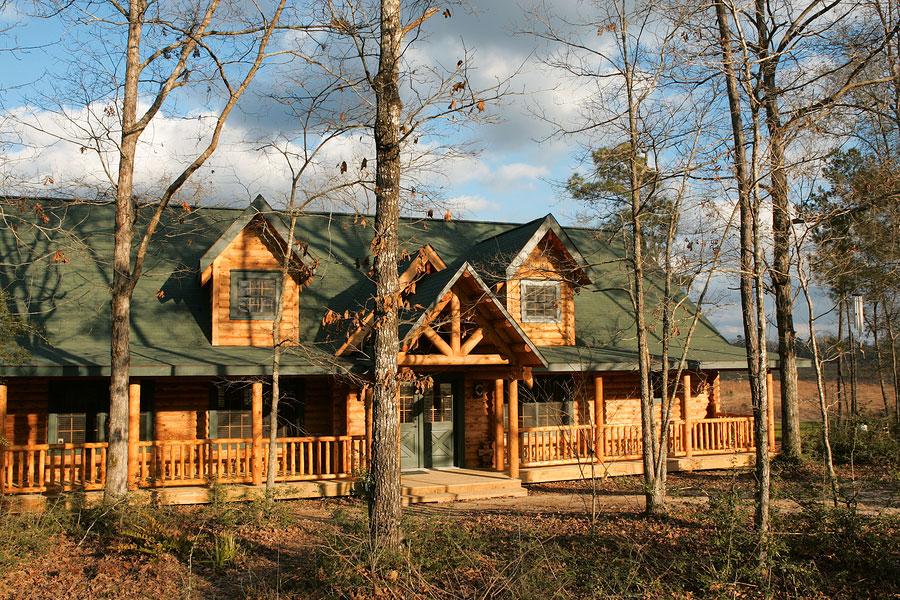 Gastineau-Log-Home2